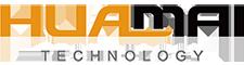 Logo ng HuaMai
