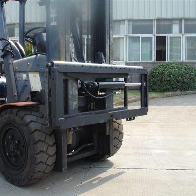 Forklift Side Shifter para ibenta