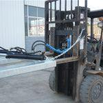 Mataas na Kalidad ng Forklift Bucket para ibenta