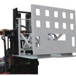 Push Pull Attachment Forklift Presyo