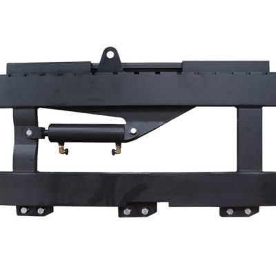 Forklift Side Shift Parts