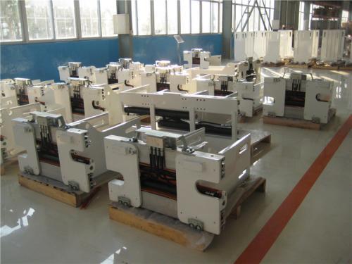 View ng pabrika11