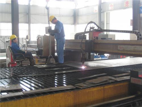 View ng pabrika12
