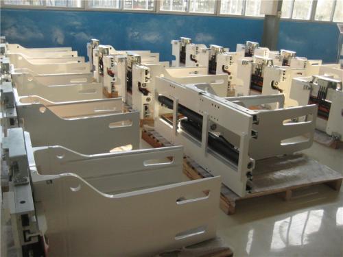 View ng pabrika13