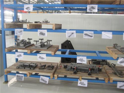 View ng pabrika16