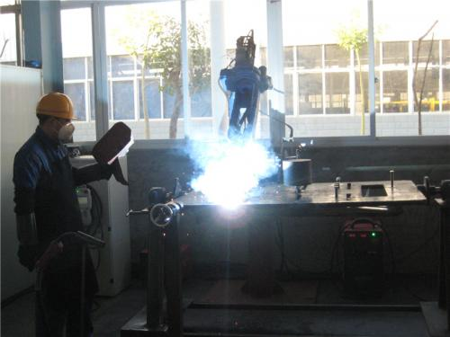 View ng pabrika18