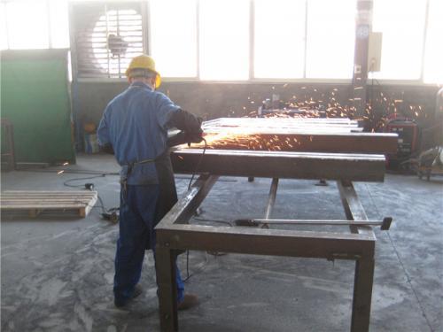 View ng pabrika3