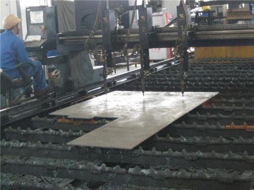 View ng pabrika4