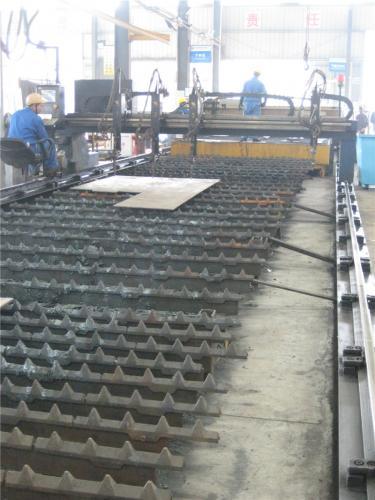 View ng pabrika5