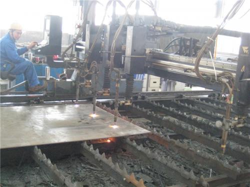 View ng pabrika6