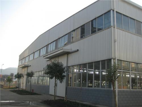 View ng pabrika9